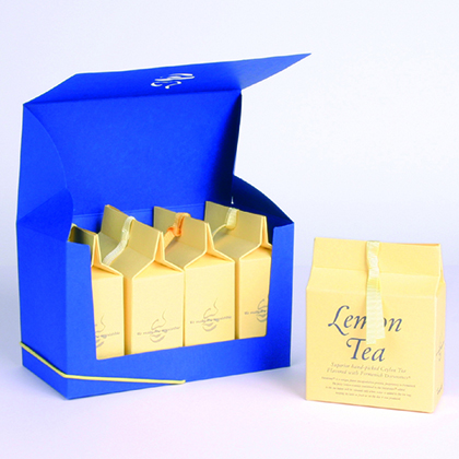 packaging design, emballage promotionnel, creation coffret et boites, réalisation sur mesure, fabrication etui, conception emballage, création packaging, réalisation, production france