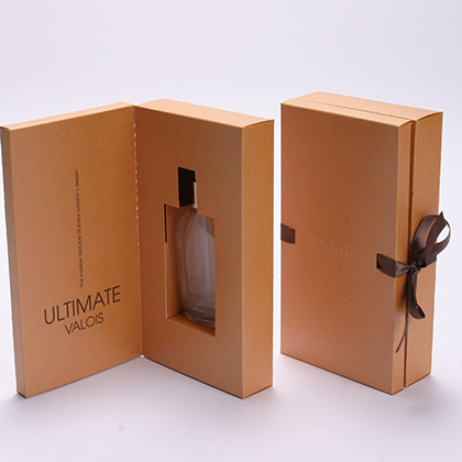 etui parfum, packaging design, emballage, creation coffret ruban, réalisation sur mesure, fabrication etui, conception emballage, création packaging, réalisation, production