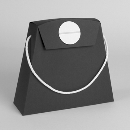Design packaging - EvaAccroche
