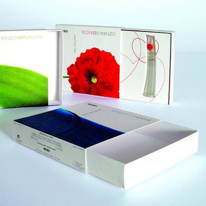 boite originale, packaging design, emballage promotionnel, creation coffret, réalisation sur mesure, fabrication etui europe, conception emballage, packaging parfum