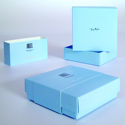 boite originale, packaging design, emballage promotionnel, creation coffret, réalisation sur mesure, fabrication etui france, conception emballage, packaging echantillons cosmetique
