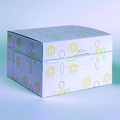 boite fermeture originale, packaging design, emballage promotionnel, creation coffret, réalisation sur mesure, fabrication etui, conception emballage, packaging cosmetique