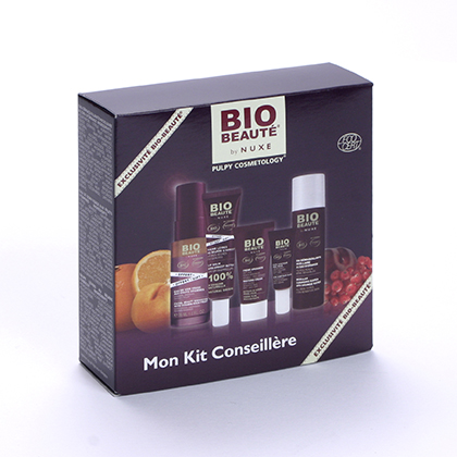 boite, packaging design, emballage promotionnel, creation coffret, réalisation sur mesure, fabrication etui europe, conception emballage, packaging parfum cosmetique
