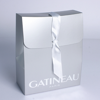 boite forme originale, packaging design, emballage promotionnel, creation coffret, réalisation sur mesure, fabrication etui europe, conception emballage, packaging cosmetique