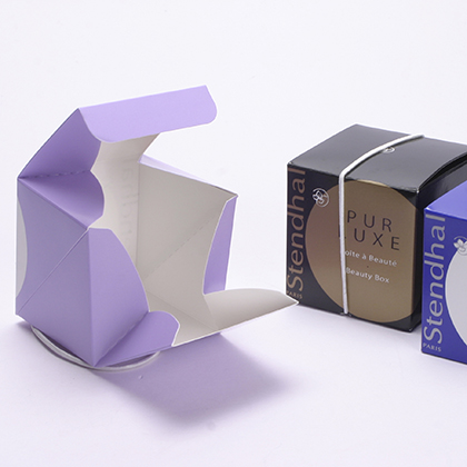 boite originale, packaging design, emballage promotionnel, creation coffret, réalisation sur mesure, fabrication etui europe, conception emballage, packaging cosmetique