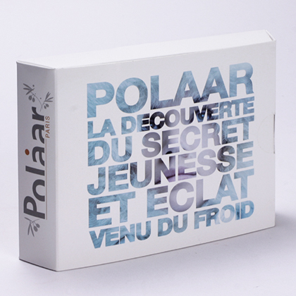 etui forme originale, packaging design, emballage promotionnel, creation coffret, réalisation sur mesure, fabrication etui europe, conception emballage, packaging cosmetique