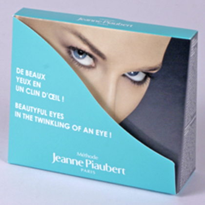 Boite de forme originale, packaging design, emballage promotionnel, creation coffret, réalisation sur mesure, fabrication etui, conception emballage, packaging cosmetique