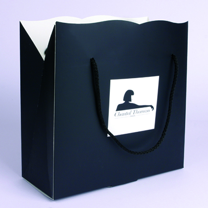 sac papier lingerie, packaging design, emballage promotionnel, creation coffret, réalisation sur mesure, fabrication etui, conception emballage, création packaging, production