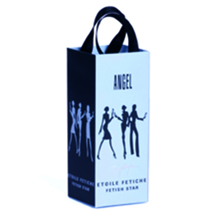 boite sac originale, packaging design, emballage promotionnel, creation coffret, réalisation sur mesure, fabrication etui europe, conception emballage, packaging cosmetique