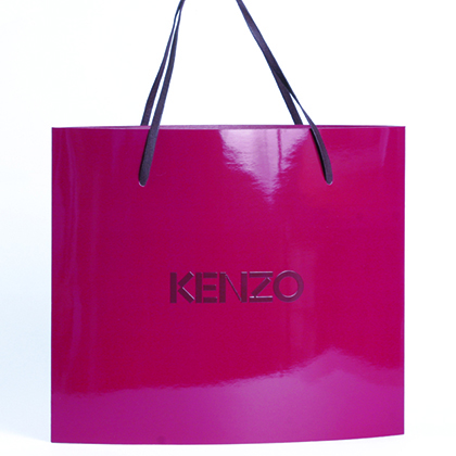 boite sac cordons simili cuir, design, emballage promotionnel, creation coffrets, réalisation sur mesure, fabrication etui, conception emballages, création packaging,  production