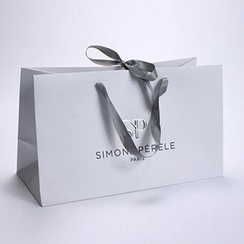 sac papier luxe, packaging design, emballage promotionnel, creation coffret, réalisation sur mesure, fabrication etui, conception emballage, création, réalisation, production