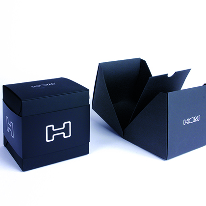 packaging design, emballage promotionnel, creation coffret, réalisation sur mesure, fabrication etui, conception emballage, création packaging, réalisation, production europe