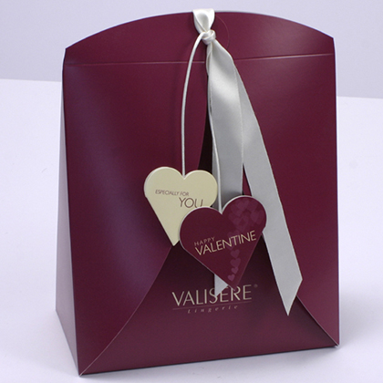 etui forme originale, packaging design, emballage promotionnel saint valentin, creation coffret, réalisation sur mesure, fabrication etui, conception emballage, réalisation chine, production