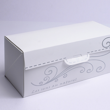 etui original, packaging design, emballage promotionnel, creation coffret, réalisation sur mesure, fabrication etui, conception emballage, création packaging, réalisation, production