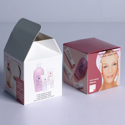 boite fermeture originale, packaging design, emballage promotionnel, creation coffret, réalisation sur mesure, fabrication etui france, conception emballage, packaging ecantillons cosmetique